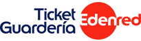 logo_Ticket_Guarderia